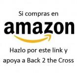 AmazonB2tC