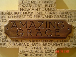 Amazing-Grace-gravsten