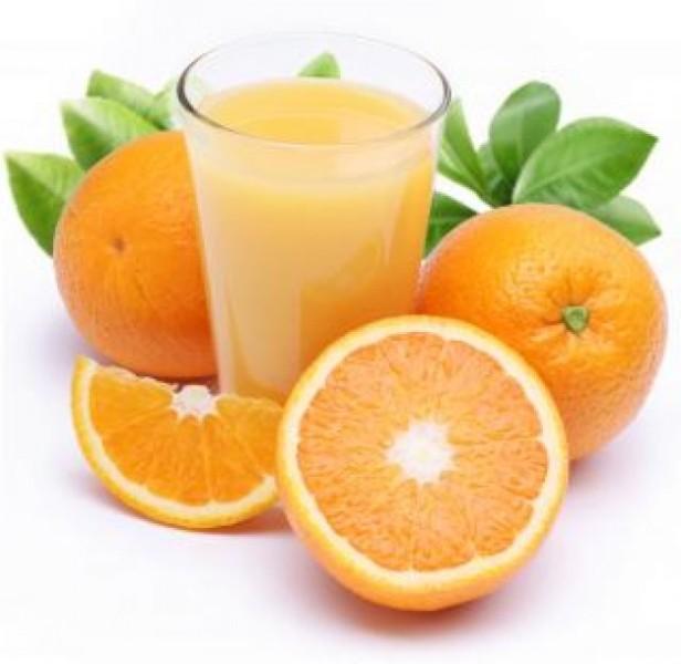 naranja-jugo-de-naranja_19-138838