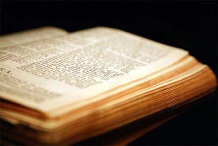 biblia_5