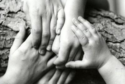 conviviendo juntos 5